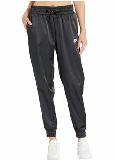 Nike NSW Air Track Pants Satin