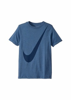 Nike NSW AV1 Tee (Big Kids)