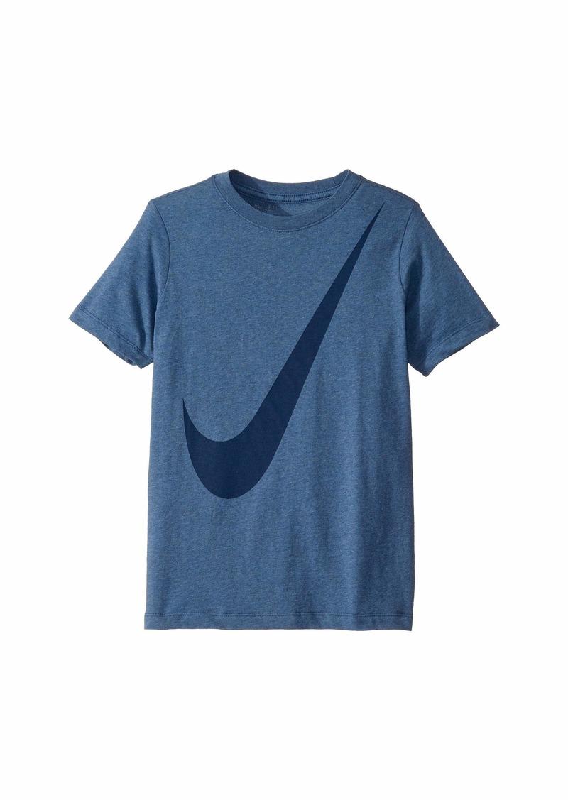 Nike NSW AV1 Tee (Big Kids)
