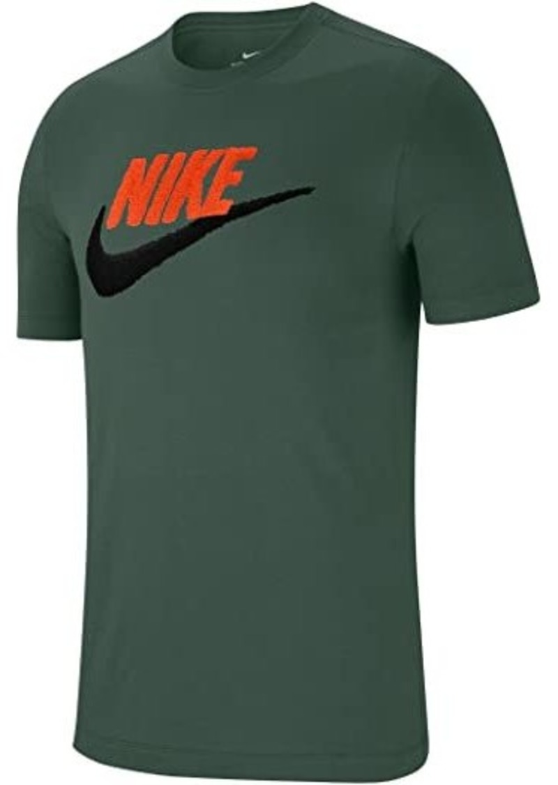 Nike NSW Brand Mark Tee