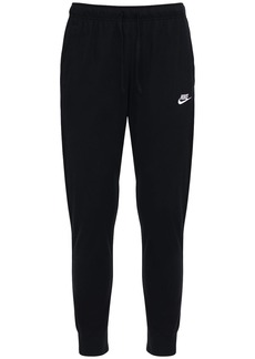 Nike Nsw Club Cotton Sweatpants