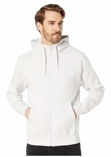Nike NSW Club Hoodie Full Zip