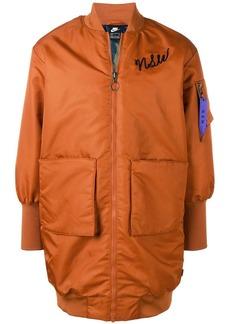 Nike NSW coat