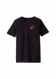 Nike NSW Earth T-Shirt (Big Kids)