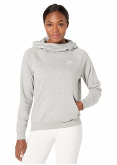 Nike NSW Essential Funnel Pullover Fleece