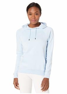 Nike NSW Essential Hoodie Pullover Fleece