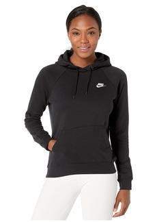 Nike NSW Essential Hoodie Pullover Fleece