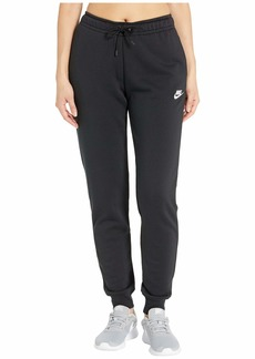 Nike NSW Essential Pants Regular Fleece