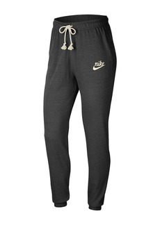 Nike NSW Gym Vintage Jogger Pants