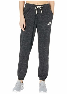 Nike NSW Gym Vintage Pants