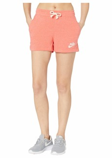 Nike NSW Gym Vintage Shorts