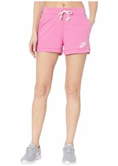 Nike NSW Gym Vintage Shorts