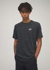Nike Nsw Heritage Cotton T-shirt