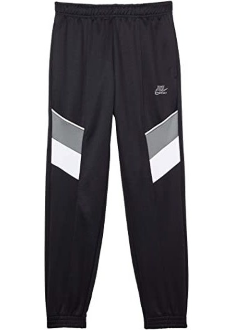 Nike NSW Heritage Pants (Little Kids/Big Kids)
