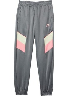 Nike NSW Heritage Pants (Little Kids/Big Kids)