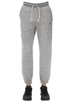 Nike Nsw Heritage Sb Sweatpants