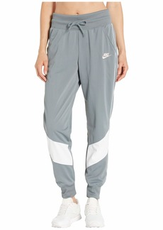 Nike NSW Heritage Track Pants Poly Knit