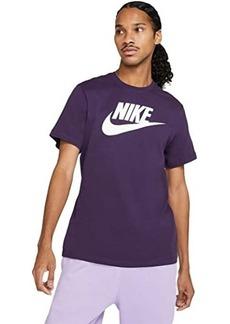 Nike NSW Icon Futura Tee