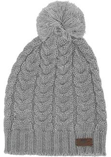 Nike NSW Knit Pom Beanie