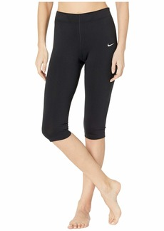 Nike NSW Legasee Leggings Knee Length