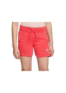 NSW Nike Air Shorts (Little Kids/Big Kids)