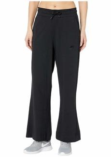 Nike NSW Pants Jersey