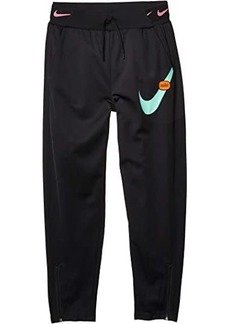 Nike NSW Pants Just Do It (Little Kids/Big Kids)