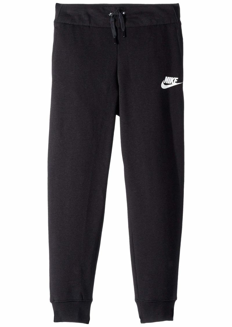 Nike NSW Pants (Little Kids/Big Kids)