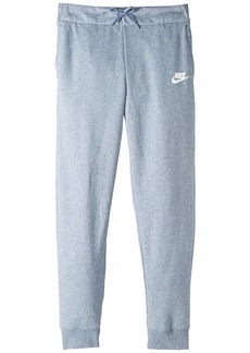 Nike NSW Pants (Little Kids/Big Kids)