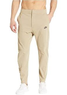 Nike NSW Pants Woven