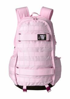 f6d70f7144e6 Nike Vapor Speed Backpack - All Over Print