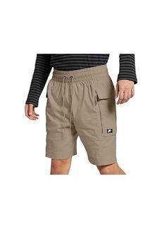 Nike NSW Shorts Cargo Street