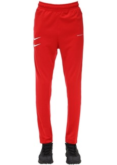 Nike Nsw Swoosh Pants