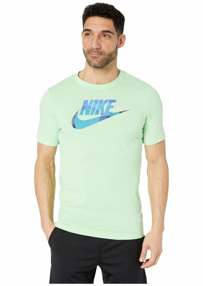 Nike NSW T-Shirt Story Pack 8