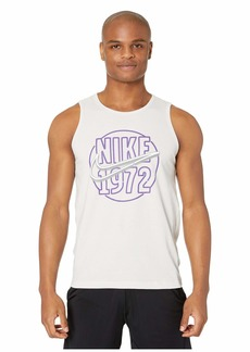 Nike NSW Tank Top Core 1