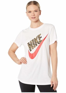 Nike NSW Tee Prep Futura 1