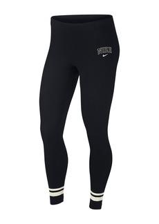 Nike NSW Varsity Leggings