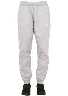Nike Nsw Vw Swoosh Woven Track Pants