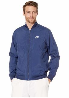 Nike NSW Woven Players Jacket