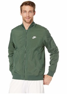 Nike NSW Woven Players Jacket