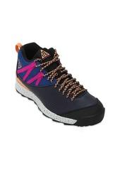 Nike Okwahn Ii Acg Sneakers