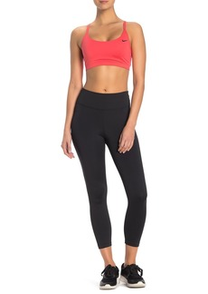 Nike One Crop Leggings