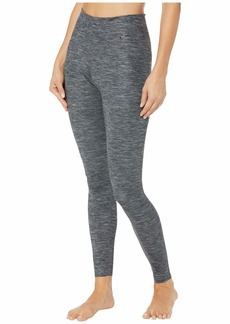 Nike One Luxe Heather Tights