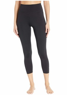 Nike One Luxe Tights Crop