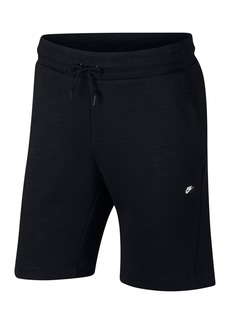 Nike Optic Shorts