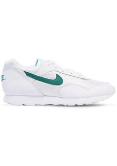 Nike Outburst Og Sneakers