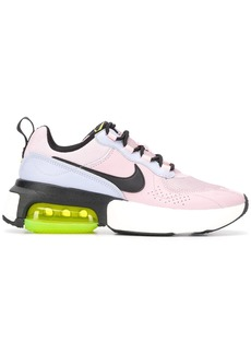 Nike Air Max Verona sneakers