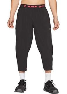 Nike Pants Sc
