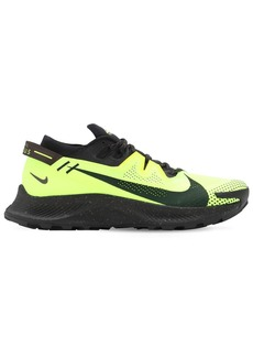 Nike Pegasus Trail 2 Running Sneakers