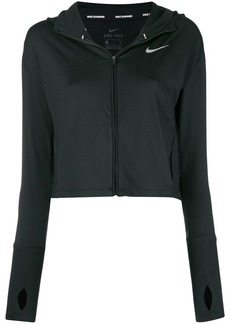 Nike perfectly fitted sport jacket